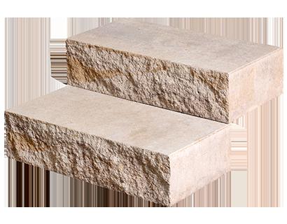 Ступени из бетона купить в воронеже стяжка из керамзитобетона стоимость